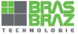 BRAS - drevoobrábacie stroje a zariadenia